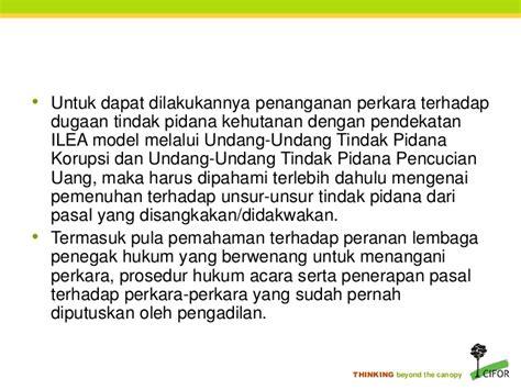 Buku Tindak Pidana Di Kuhp Berikut Uraiannya By Sianturi Sh pengantar singkat tentang buku pedoman penegakan hukum