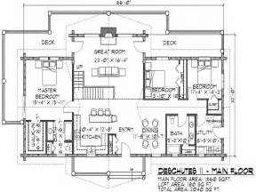 2 story log cabin floor plans 2 story log home plans log