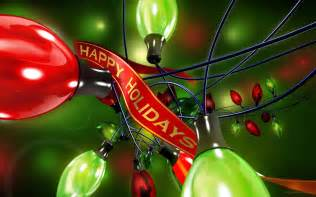 Free Christmas And Holiday Desktop Wallpapers Page 2 Pictures to pin