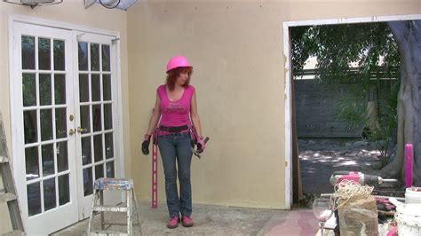 moving  door    install exterior french doors