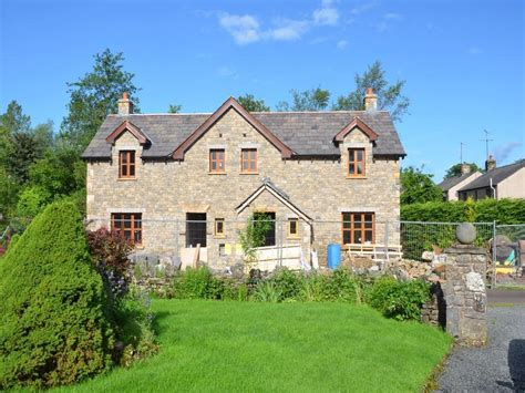 Detached Cottages For Sale Uk by Semi Detached House For Sale In Manor Cottage Orton