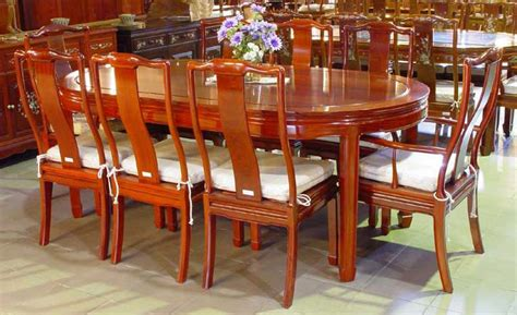 beautiful rosewood dining room table pictures home