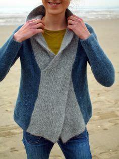 381 Cardi Striping Fj 1000 images about knitting cardi jackets on cardigan pattern ravelry and cardigans