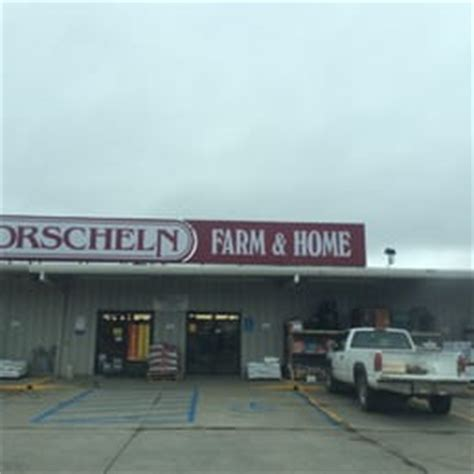 orscheln farm home supply home garden 3104 s 10