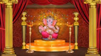 hindu wedding template ganesh ji after effect free