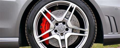 long  tires