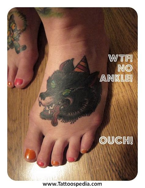 tattoo healing process pictures foot foot tattoo aftercare tattoo collections