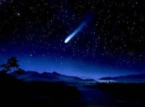 Watch Lights Out Online Free Paisajes De Ensue 241 O Paisajes De Estrellas