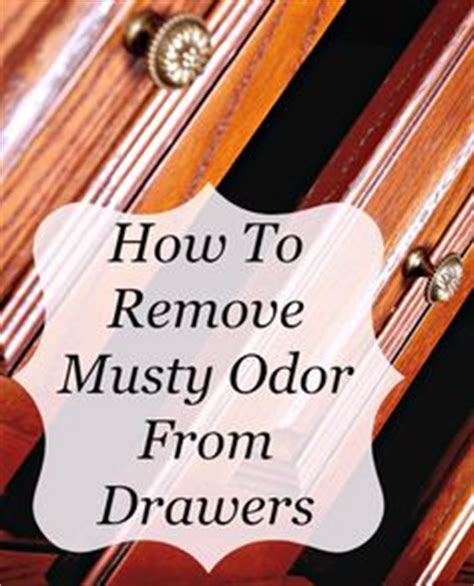 how to remove musty smell from bathroom 1000 images about clean it household odors on pinterest