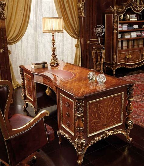 luxury home office furniture luxury office furniture furniture masterpiece collection