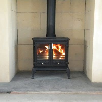 customer fireplace installations by fireplace world glasgow