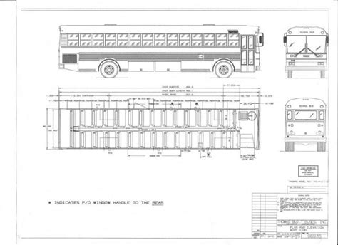 School Interior Dimensions by 502 Paintball Mobile Bunkhouse Page 4 School