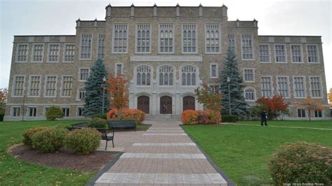 York Jd Mba Tuition by Albany School Starting Two Year Jd Program Seeking To