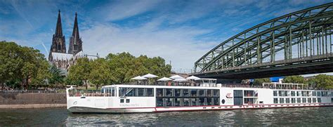 long boat cruises europe 301 moved permanently
