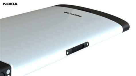 nokia catwalk aka lumia 1008 features rotating camera