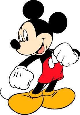 80 anni di topolino: una mostra per festeggiare   ubergizmo it