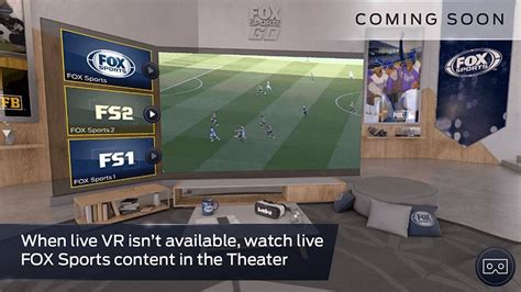 fox sports go app for android 10 best new android apps of august 2016 android authority