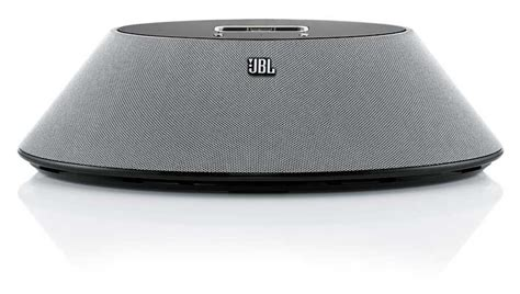 Speaker Jbl For Iphone jbl on stage 200id iphone speaker review jbl iphone speakers