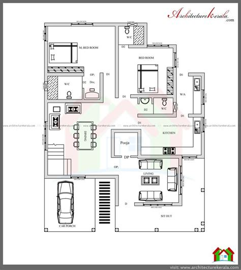 floor plans images 14 best house plans images on pinterest ground floor
