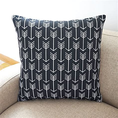 black and white sofa pillows black and white sofa pillows black and white throw
