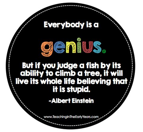 three reasons to use multiple intelligences in the