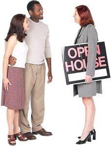 what does short sale mean when buying a house what a buyer and short sale agent can do buying a short sale