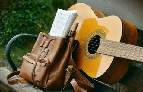 cara bermain gitar dgn cepat 15 cara belajar gitar dengan cepat dan mudah untuk pemula