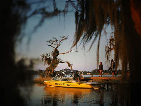 navajo lake boat rentals ski boat rentals and charters jet ski rental waverunner