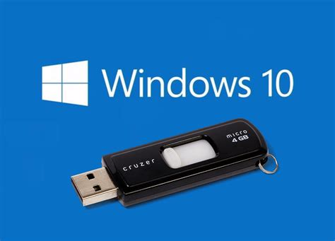 Install Windows 10 From Scratch | if you need to install windows 10 from scratch you most