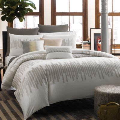 kenneth cole reaction comforter buy kenneth cole reaction duvet cover from bed bath beyond