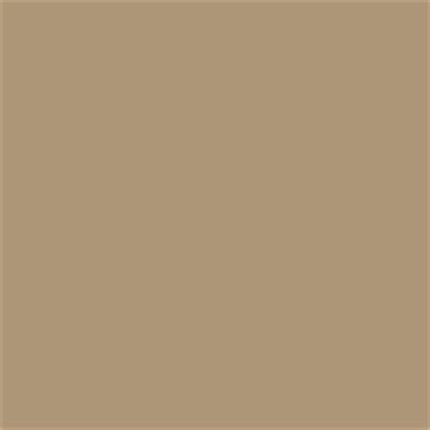 paint color sw 2835 craftsman brown from sherwin williams paints stains and glazes by
