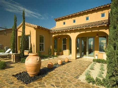 tuscan home design small house plans tuscan style home design and style