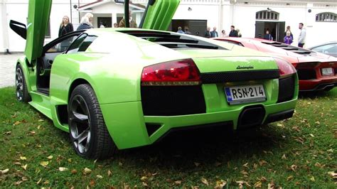 lime green bentley 100 lime green bentley yufeng luo yufengluoracing