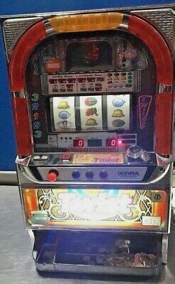 skill slot machines machines slots casino collectibles