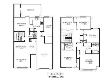 ben moreell housing pin by navy housing on ns norfolk va pinterest