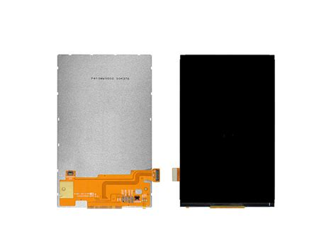 Screen Guard Samsung Grand 2 G7106 Original Glare samsung galaxy grand 2 sm g7102 root seotoolnet