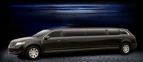 New Limousine by New Orleans New Orleans La