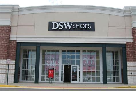 shoe stores near me dsw shoes near me 28 images dsw shoes near me 28