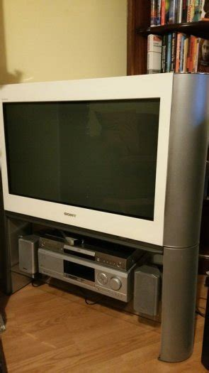 cheap home theatre system for sale in mallow cork from