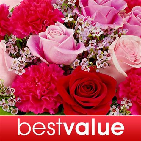 valentines flowers day special best valentines flower deals