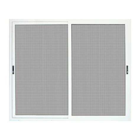 96 sliding patio door 96 x 80 sliding patio door 96 sliding patio door