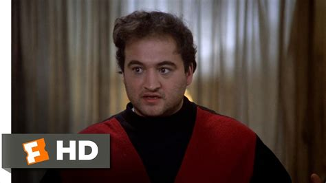 bluto animal house bluto s big speech animal house 9 10 movie clip 1978 hd youtube