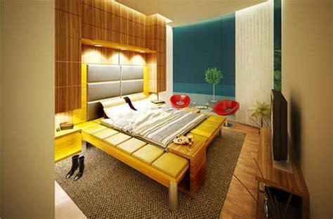 master bedroom design ideas stylish eve