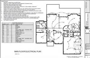 Blueprint House Plans Construction Drawings Sds Plans