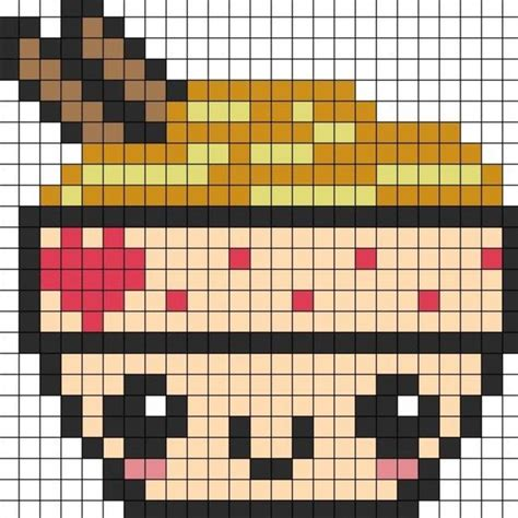 free perler bead pattern maker 17 best images about pixel on perler bead