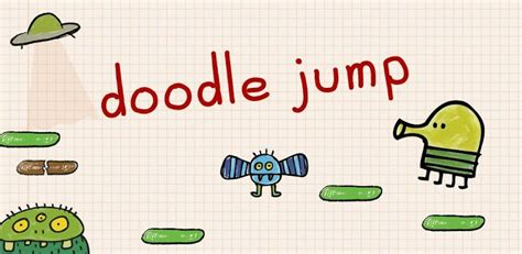 free of doodle jump doodle jump updated now free app8ite