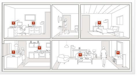How To Add A Room On Sonos sonos multi room system