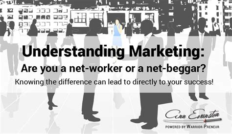 the worker dominion and form books understanding marketing are you a net worker or a net