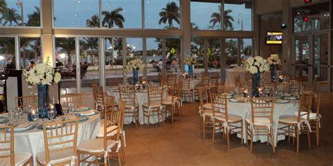 Wedding Venues In Fort Lauderdale   ShenandoahWeddings.us