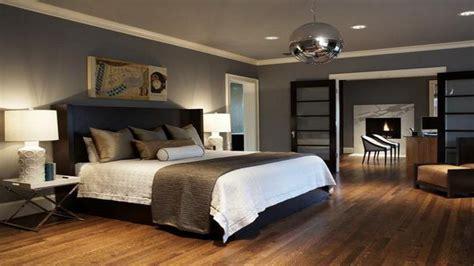 mens bedrooms bedroom blue gray paint colors grey master